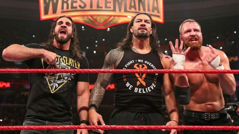 Will The Hounds of Justice rule their yard?