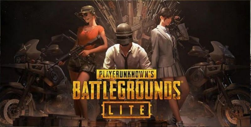 PUBG Lite will be available to 13 countries from today