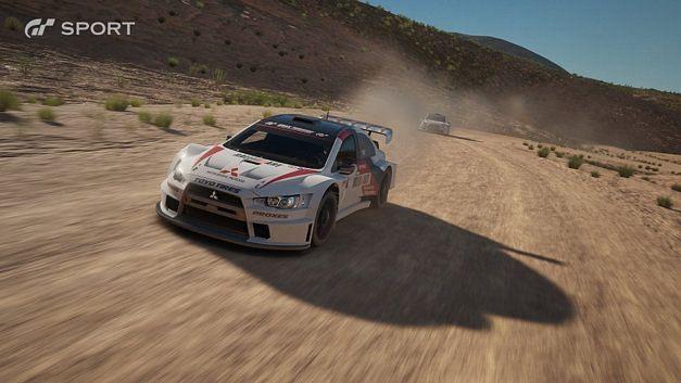 Image courtesy: Playstation website