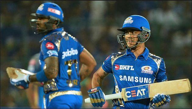 Ishan Kishan would like to carry his domestic form to IPL.