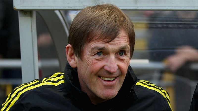 kennydalglish - Cropped