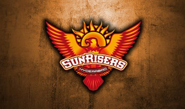 Sunrisers Hydrebad