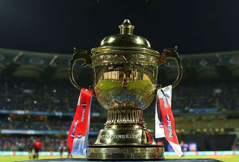 The IPL will begin on March 23