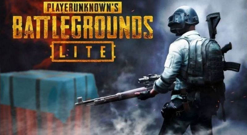 Pubg Lite Everything You Need To Know Pubg Pc Lite