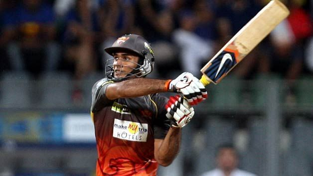 IPL 2019: Five overshadowed IPL players who can make it ...