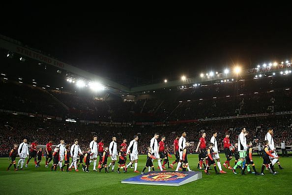 man united vs psg - photo #35