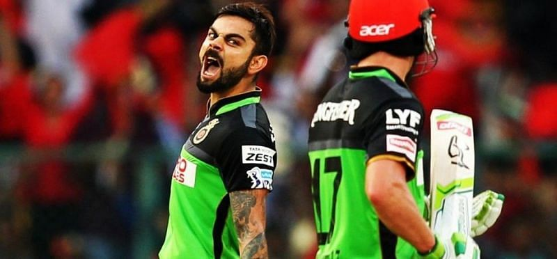 Virat Kohli is a great batsman but is he a good captain? His struggles with getting the best out of RCB