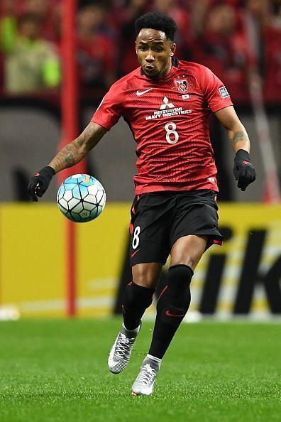 Rafael Da Silva Profile Picture