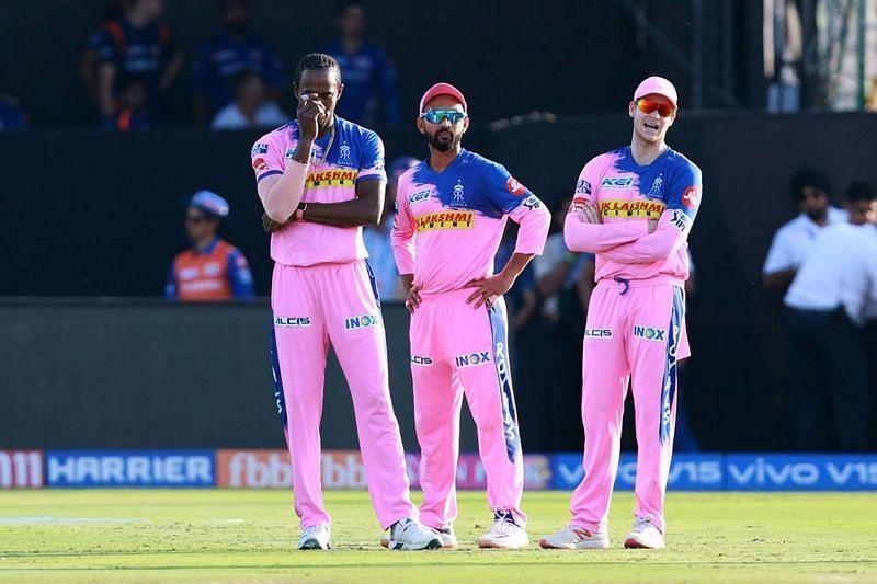 Rajasthan Royals (picture courtesy: BCCI/iplt20.com)