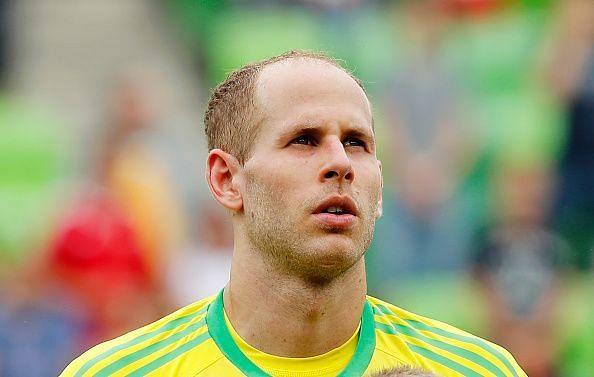 Peter Gulacsi Profile Picture
