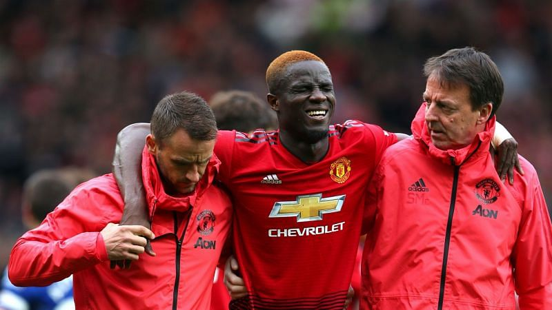 Bailly - cropped