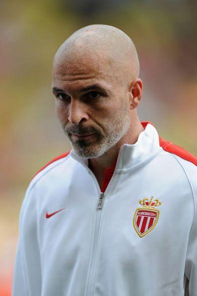 Andrea Raggi | AS Monaco Player Profile