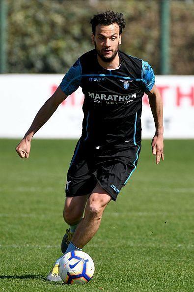 Marco Parolo Profile Picture