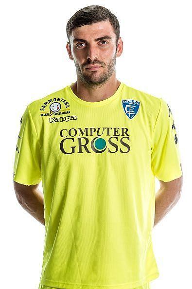 Pietro Terracciano Profile Picture