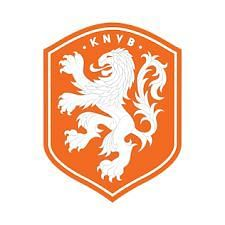 Netherlands Women's Football