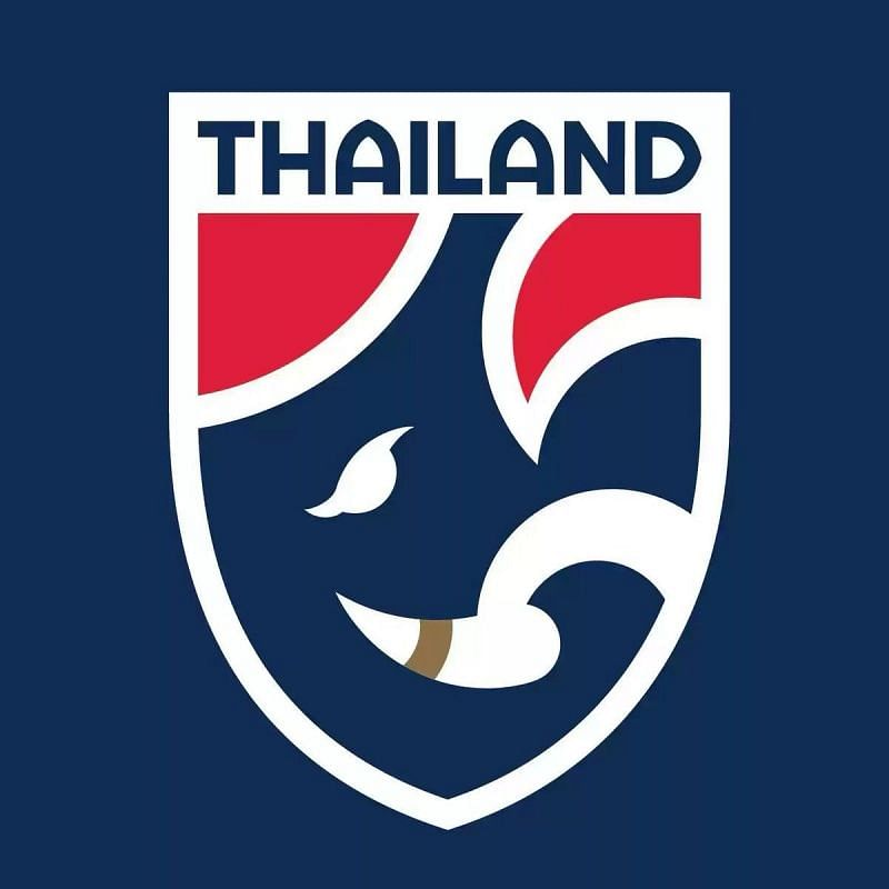 Thailand Women's Football