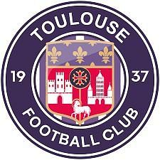 Toulouse FC Football Profile Picture