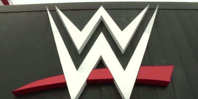 WWE recently released two of its senior writing staff