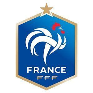France Women's Football