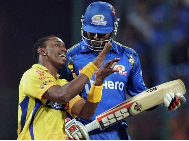 Mumbai and Chennai have scripted some amazing comebacks in the IPL