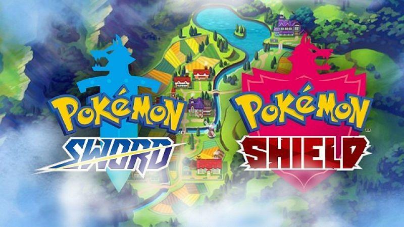 Image result for pokemon sword and shield spirit armor