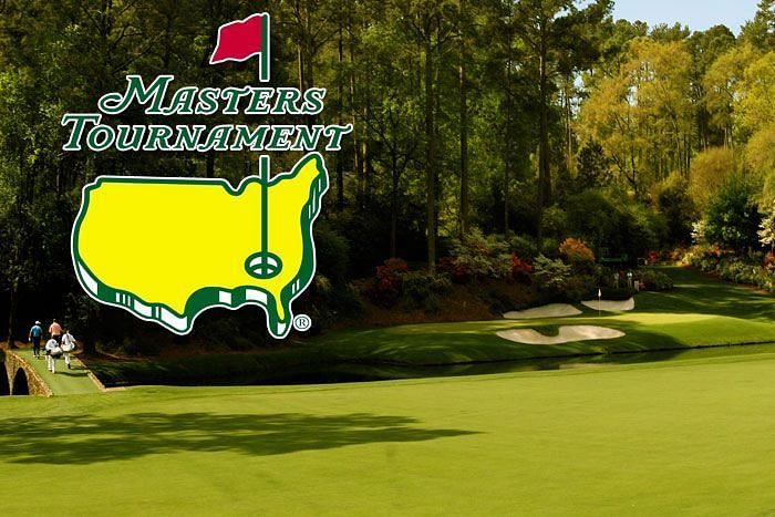 The Masters from Augusta National