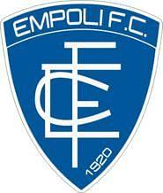 Empoli FC Profile Picture