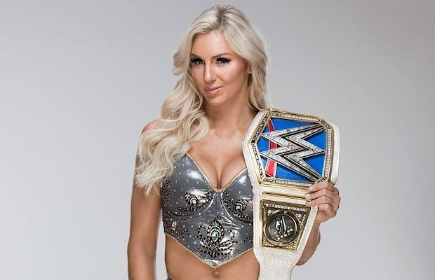 Flair is on the verge of creating history