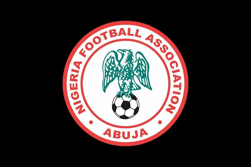 Nigeria Women's Football
