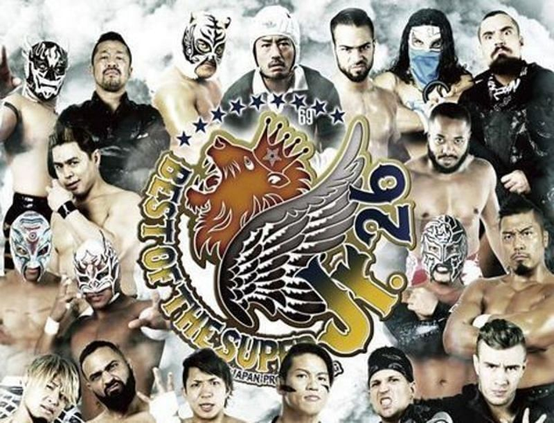 BOSJ 26 promises to live up to its expectations