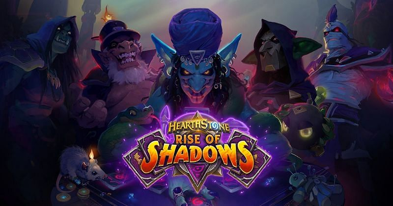 Image result for hs rise of shadows