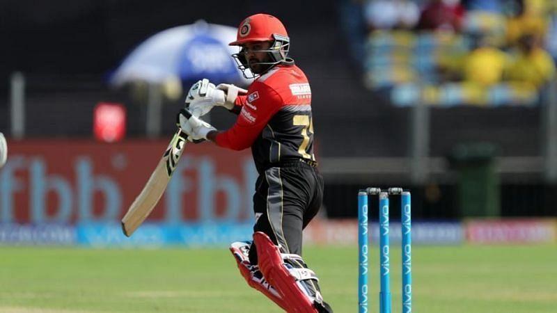 Parthiv Patel has won the IPL title thrice in his IPL career