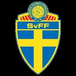 Sweden Women's Football