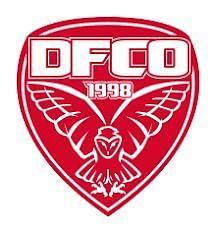 Dijon FCO Profile Picture