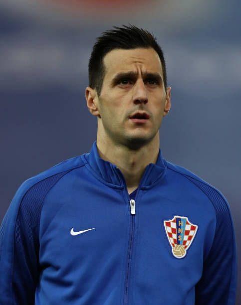 Nikola Kalinic Profile Picture