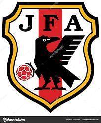 Japan Women's Football