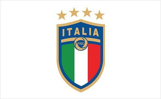Italy Women's Football
