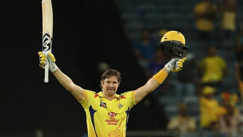 Shane Watson (picture courtesy: BCCI/iplt20.com)