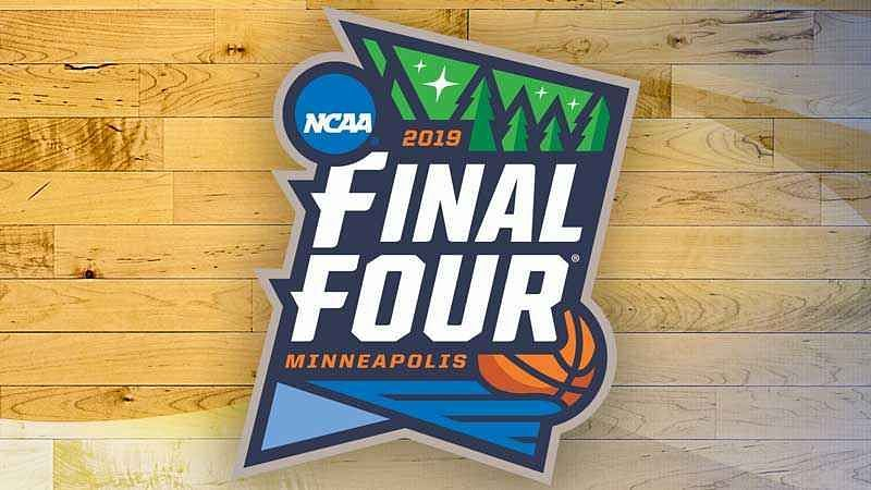 The Final Four stage of the NCAA tournament is here