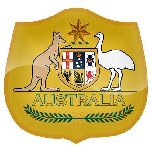 Australia Women's Football
