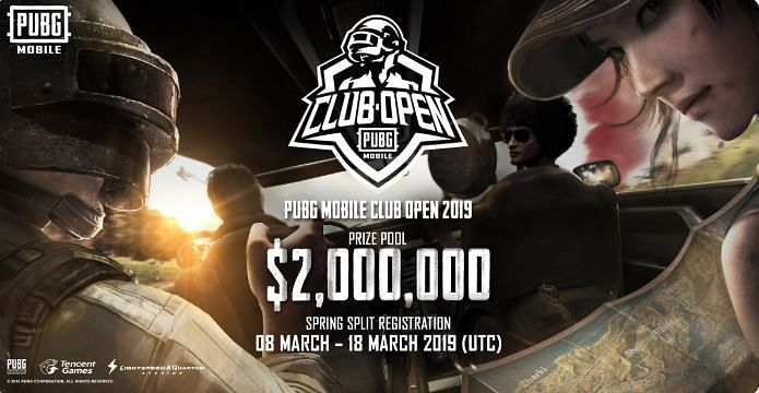 PMCO 2019