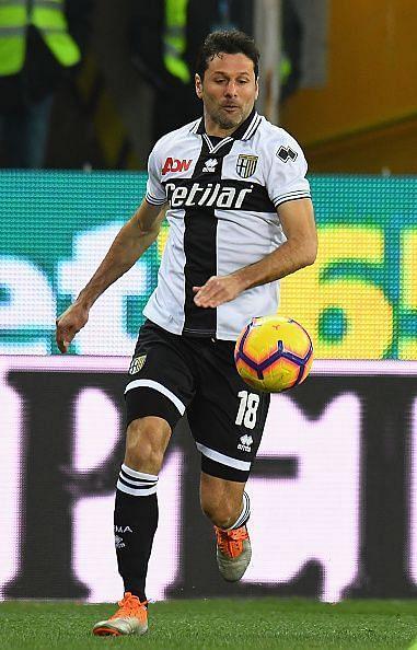 Massimo GOBBI Profile Picture