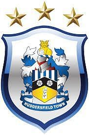 Huddersfield Town Football Profile Picture