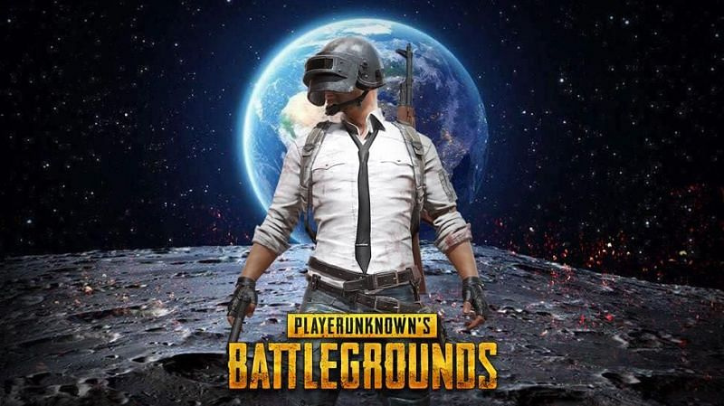 Pubg Upcoming Update 27a Brings Wildlife In Battle Royale New Mobile Phones Added In Game To Take Selfie And Play Pubg Mobile