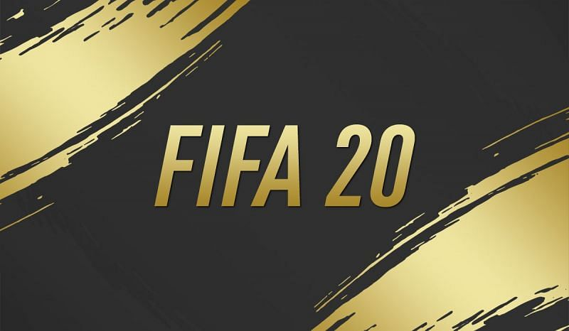 FIFA Career Mode needs a revamp and it has to be a big one!