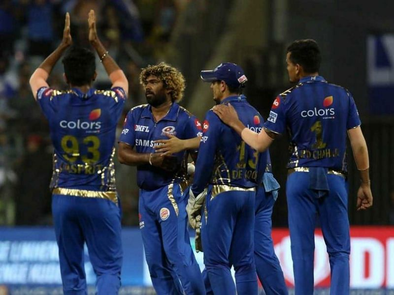 Why Mumbai Indians will win the match against csk