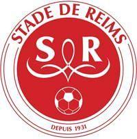 Stade Reims Profile Picture