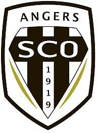 Angers SCO Profile Picture