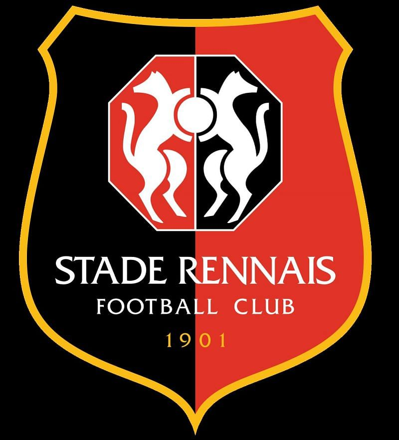 Rennes Football Profile Picture