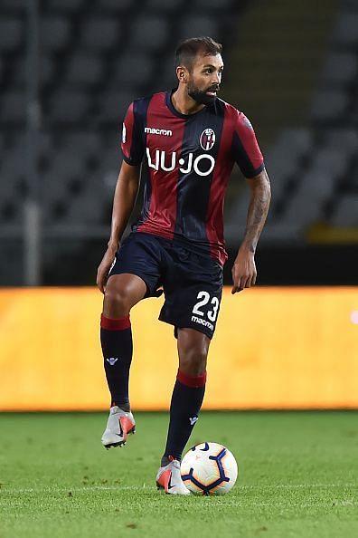 Danilo Larangeira Profile Picture